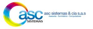 ASC SISTEMAS